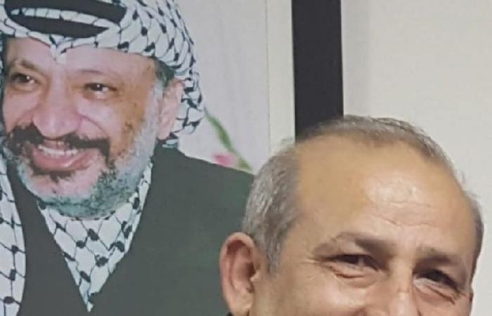فلسطين | حماية المستهلك تطالب بصرف الرواتب بالدينار الاردني بدل الشيكل