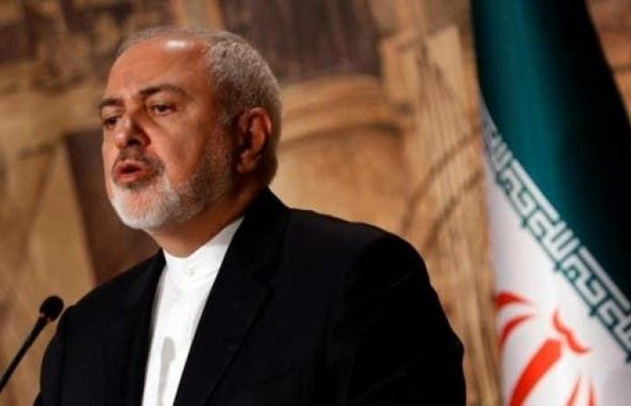 إيران | ظريف: لن نبدأ حرباً في الخليج لكننا سندافع عن أنفسنا
