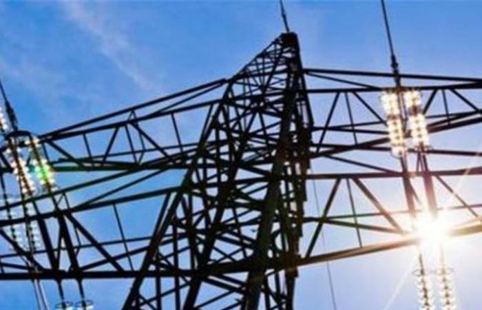 نهج الكهرباء في لبنان.. 'تخصيص' على القياس!