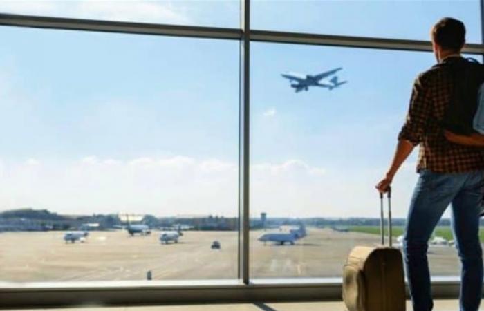 نقابة اصحاب مكاتب السفر: للتعامل مع الوكالات المرخص لها