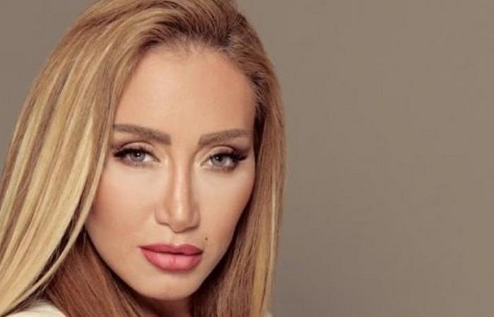 ريهام سعيد متهمة بالتنمر على صاحبات الوزن الزائد.. والجمهور يهاجمها!
