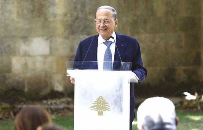 مصادر مطلعة:لا حرب ولا تدهور اقتصادياً في لبنان
