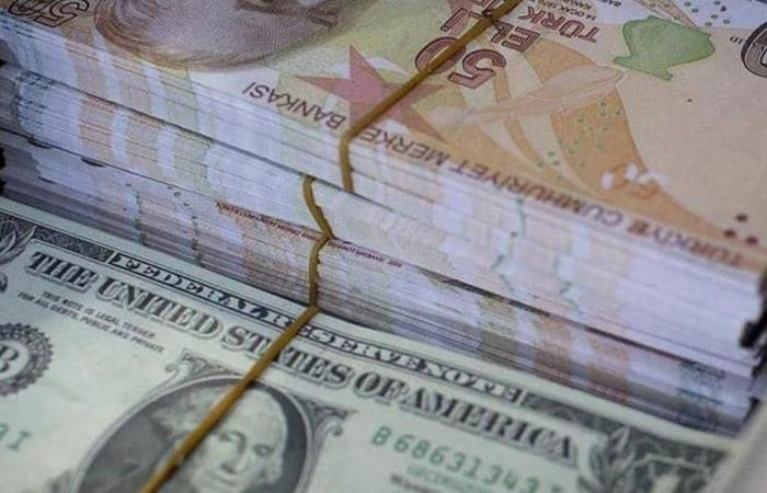 هذه أسباب انحدار أرباح النظام المصرفي التركي