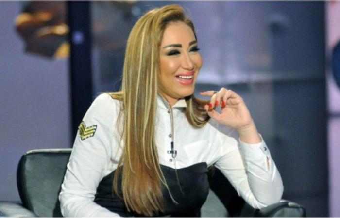 ريهام سعيد بعد اتهامها بالتنمر: مُصممة على كلامي!