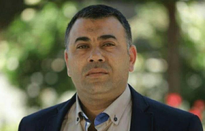 علم الدين: لملاحقة كل من ثبت تورطهم في تفجيرَي طرابلس
