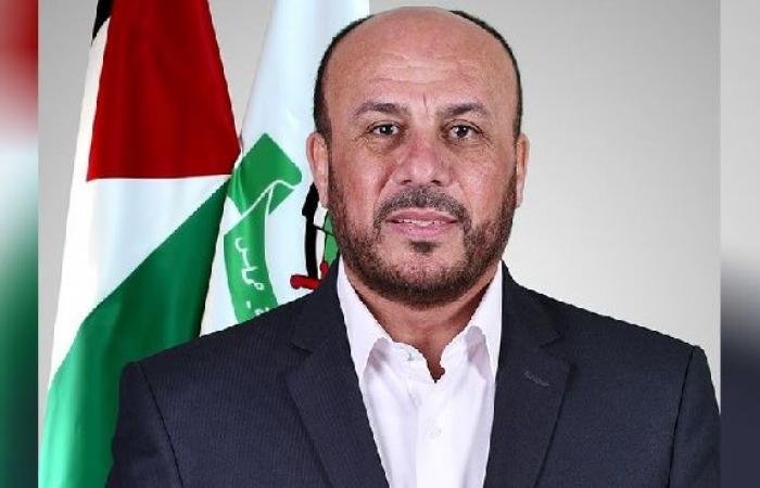 فلسطين | عبد الهادي: ننتظر موقفا رسميا فلسطينيا من قرار الحكومة اللبنانية