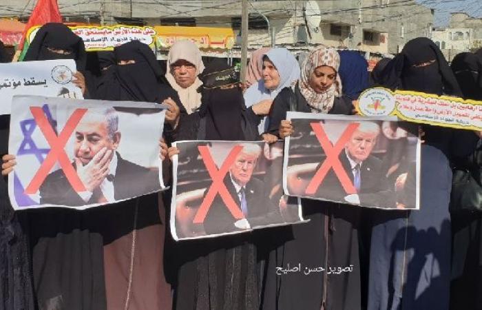 فلسطين | الجهاد بالضفة: عملية رام الله رد طبيعي على جرائم الاحتلال