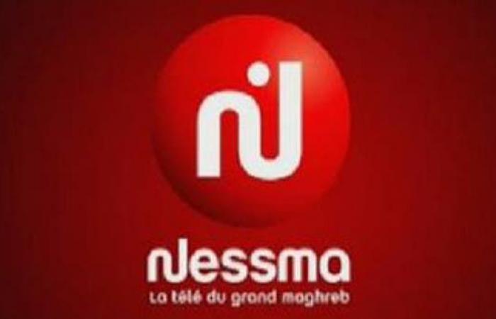 """تونس.. منع قناة """"نسمة"""" من تغطية الانتخابات"""