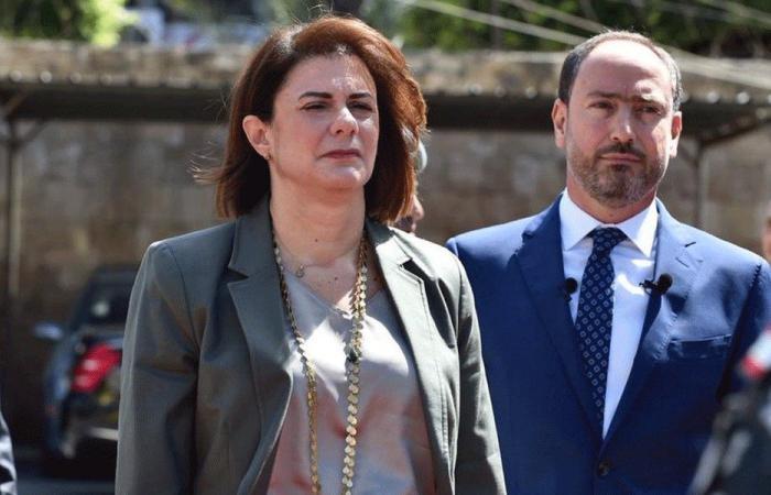 الحسن في ذكرى تفجيرَي طرابلس: العقاب ليد الإجرام إحقاقًا للحق