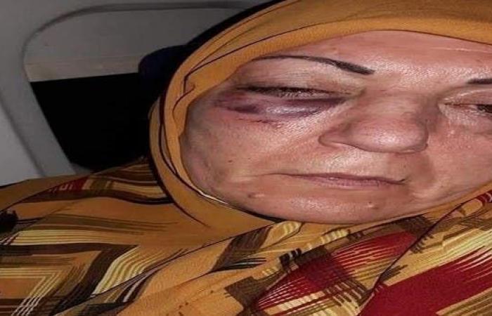 العراق | بعد ضرب عراقية بمشهد.. مطالبات بإغلاق الحدود مع إيران