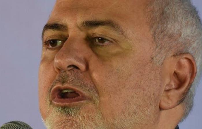 إيران | ظريف: من غير الممكن إعادة التفاوض على النووي
