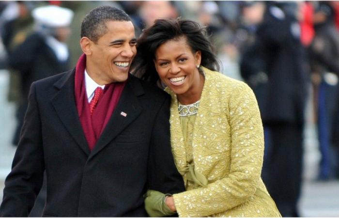 بـ15 مليون دولار.. شاهدي فخامة القصر الذي سيشتريه ميشيل وباراك أوباما!