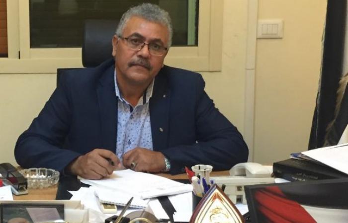 فلسطين   حزب الشعب يدعو الحكومة اللبنانية إلى توسيع مهمة اللجنة الوزارية