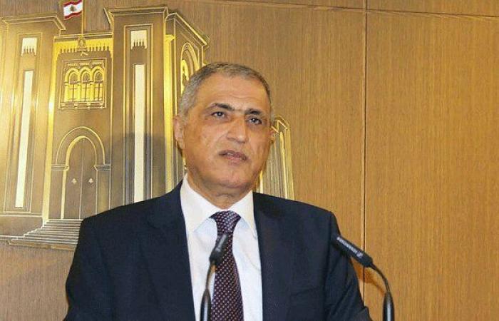 هاشم: مجلس الجنوب نموذج للعمل المؤسساتي الناجح