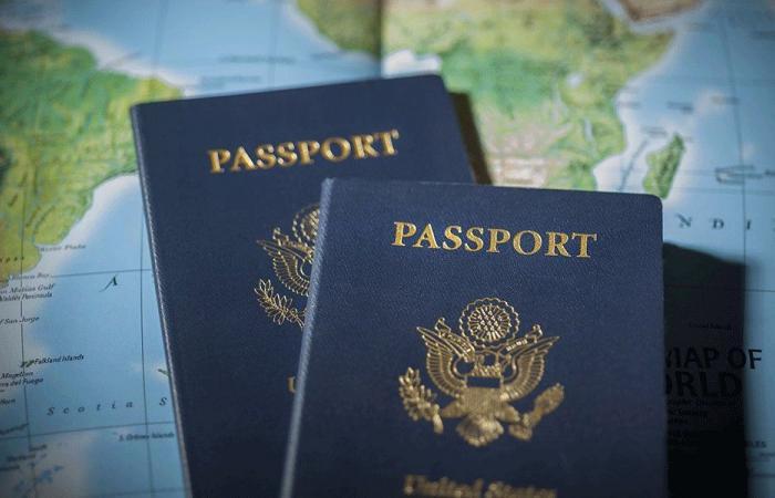 في هذه الدول يحصل الطفل على الجنسية عند ولادته!