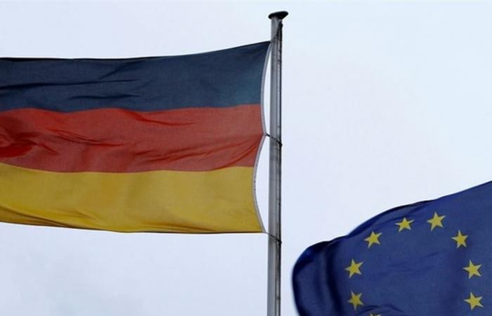 ألمانيا: الاقتصاد سيواجه ركودا
