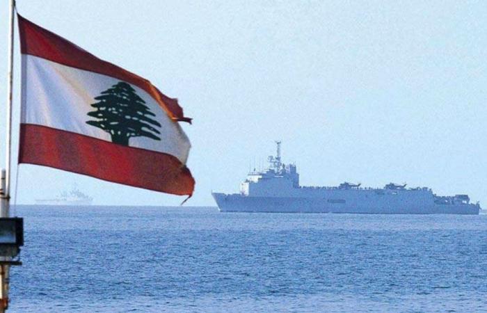 هل الأيام المقبلة ستكون أفضل على لبنان؟