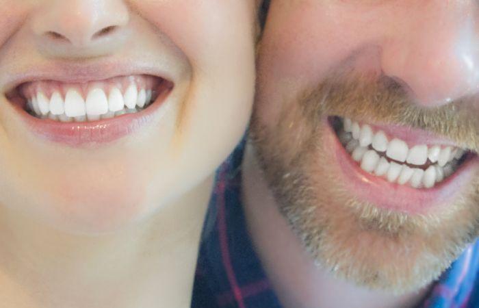 لا داعي لحشو الأسنان بعد اليوم، اكتشف العلماء مادة تعيد نمو مينا الأسنان