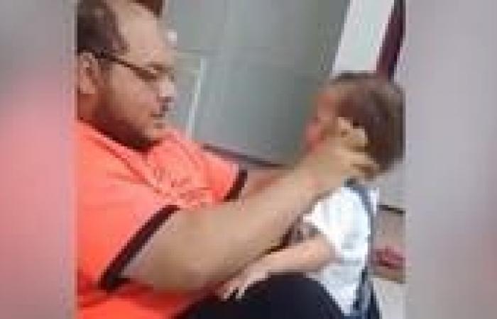 الخليح | السعودية تنجح في تحرير مواطن من الحوثيين احتجز 4 أعوام