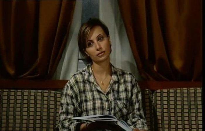 """فرح بسيسو: بدأت شهرتها من """"الجوارح"""".. وتزوجت من رجل أعمال مصري!"""