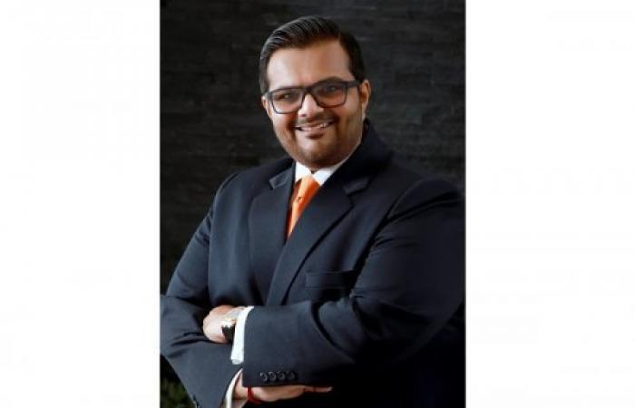 إكسبو دبي 2020 يضيف عامل جذب إيجابي إلى سوق العقارات في الإمارات