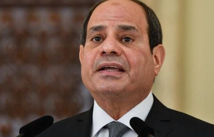 مصر | السيسي مشيداً باتفاق الرياض: خطوة لحل الأزمة في اليمن