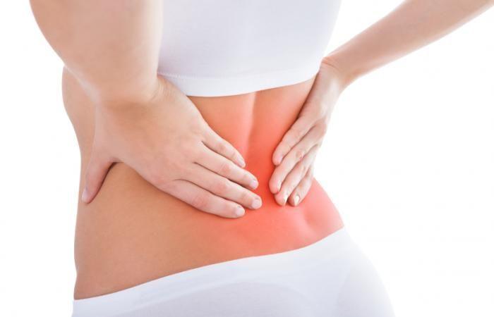 الألم العصبي التالي للهربس: الأسباب والأعراض والتشخيص والعلاج