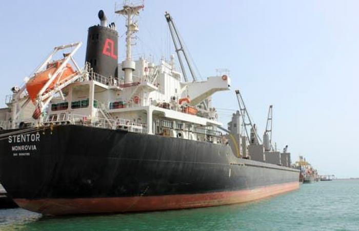اليمن | خبراء إيران يحولون الحديدة إلى مركز حوثي للإرهاب