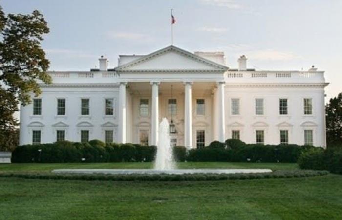 العراق | البيت الأبيض: تدخل إيران لن يسمح بعودة العراق لطبيعته