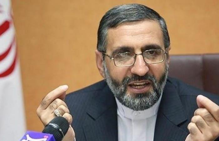 إيران | تصاعد صراع الأجنحة بإيران.. القضاء يرد على روحاني