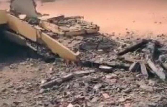 اليمن | فيديو.. اعترافات حوثية بتفجير مدارس وخزانات مياه في حجة
