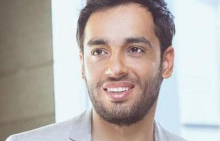 """رامي جمال يكشف عن معاناته مع البُهاق.. وزينة تُعلق: """"الرحمة انعدمت""""!"""