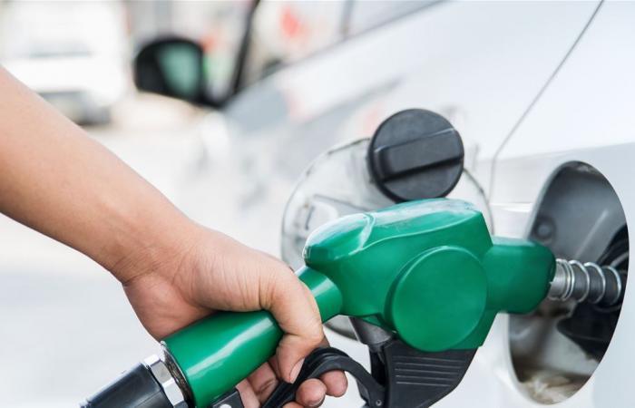 للمواطنين.. لهذا السبب لا تتهافتوا على محطات البنزين!