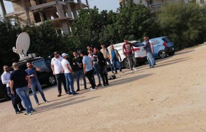 وفد من الناجحين في الجمارك يلتقي الرئيس عون