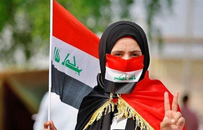 العراق | مشروع قانون انتخابي جديد بالعراق.. ومنح الفرص للشباب