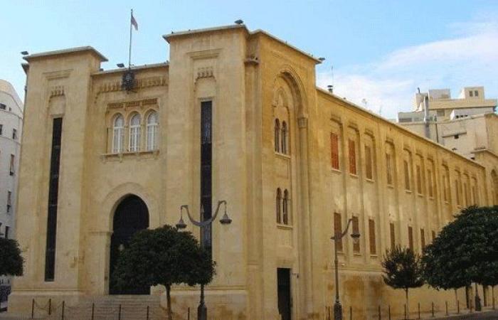 لبنان يقترب من… «يا أبيض يا أسْود»