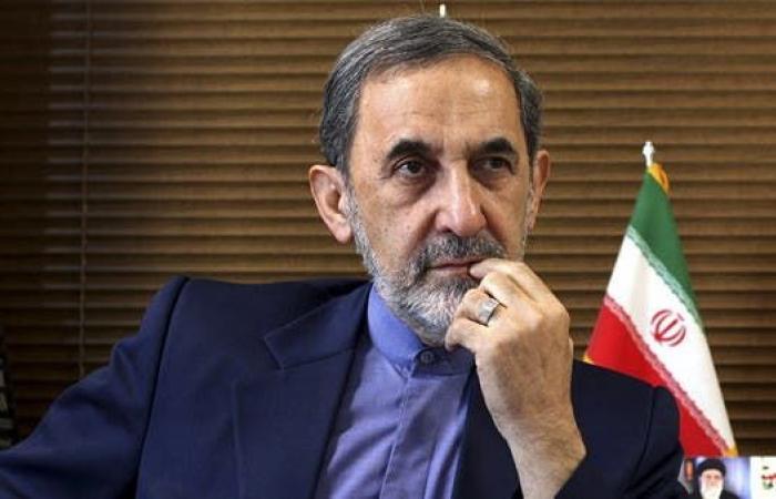 إيران   الأرجنتين تطلب من أذربيجان اعتقال مستشار خامنئي