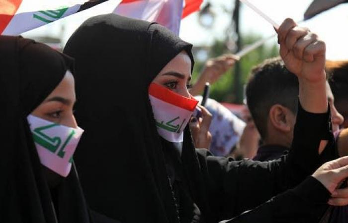 العراق | كربلاء تمهل الحكومة 48 ساعة.. والشرطة تحذر