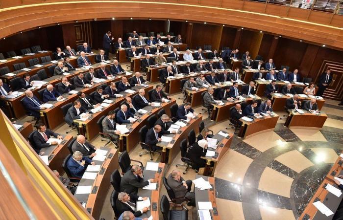 تأجيل الجلسة التشريعية.. وبري: الحملة عليها لإبقاء الفراغ!