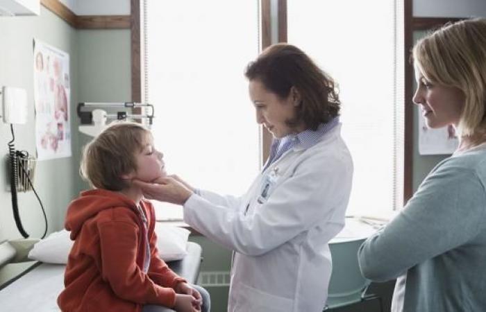 البلوغ المبكر: الأسباب والأعراض والتشخيص والعلاج