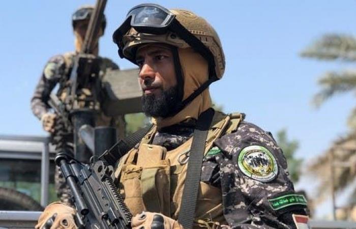 """اليمن   التحالف يساند """"أمن المنشآت"""" بحماية 42 منشأة حكومية بعدن"""