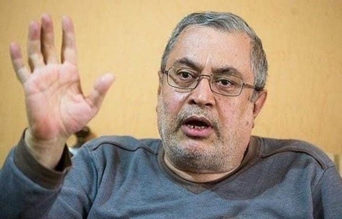 "إيران | إصلاحي إيراني يحذر من ""تفكك"" بلاده"