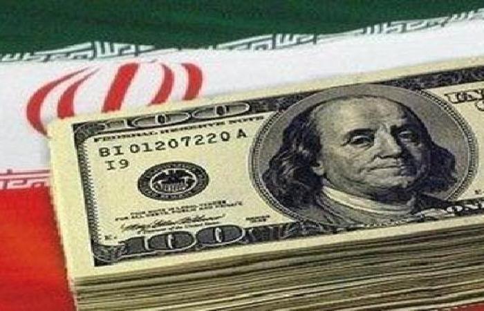إيران | العملة الإيرانية تهبط مجددا أمام الدولار الأميركي