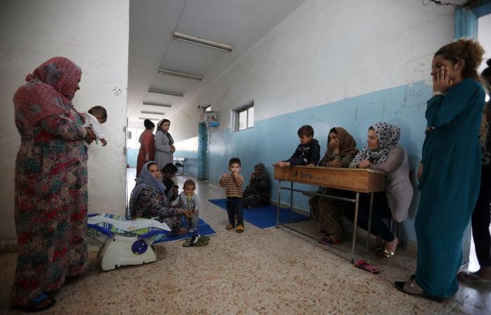 سوريا | واشنطن بوست: ميليشيات تركيا المملوءة بشهوة الدم تفتك بالمدنيين بسوريا