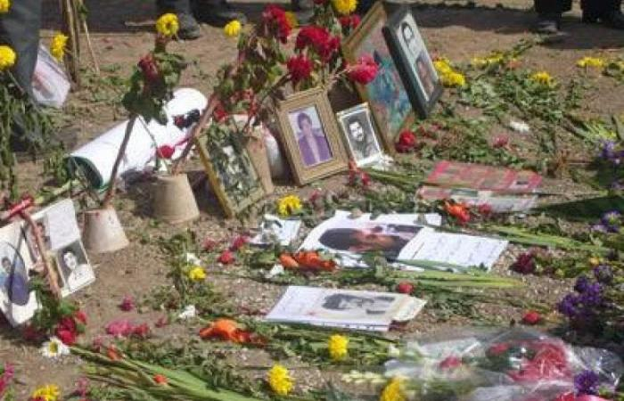 إيران | السويد تعتقل مسؤولا إيرانيا متورطا بمجازر الإعدامات الجماعية