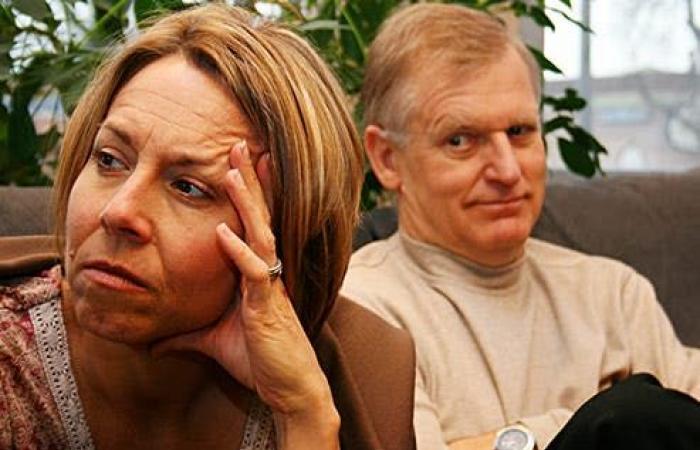 تعاسة زوجية واختناق مروري.. وأسباب أخرى تصيب بهذا المرض