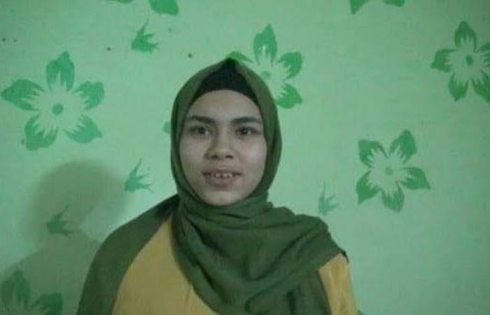 مصر   حاول اغتصابها فقتلته.. قصة فتاة رد اعتبارها النائب العام بمصر