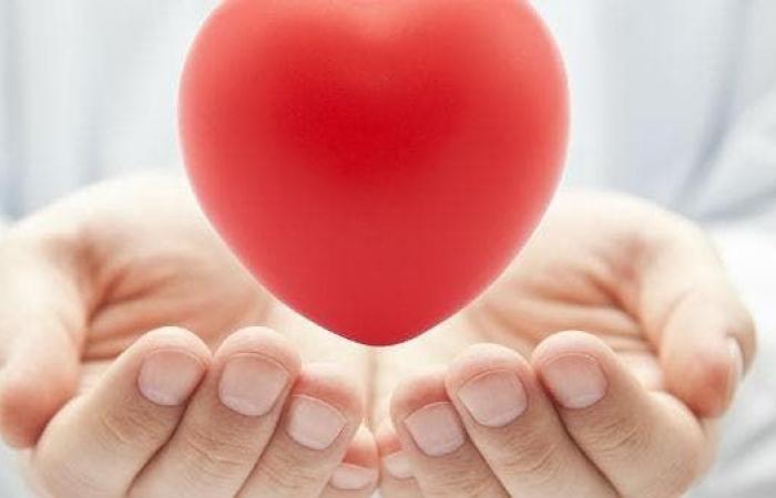 """تحذير.. """"الأغذية فائقة المعالجة"""" خطر على صحة القلب"""