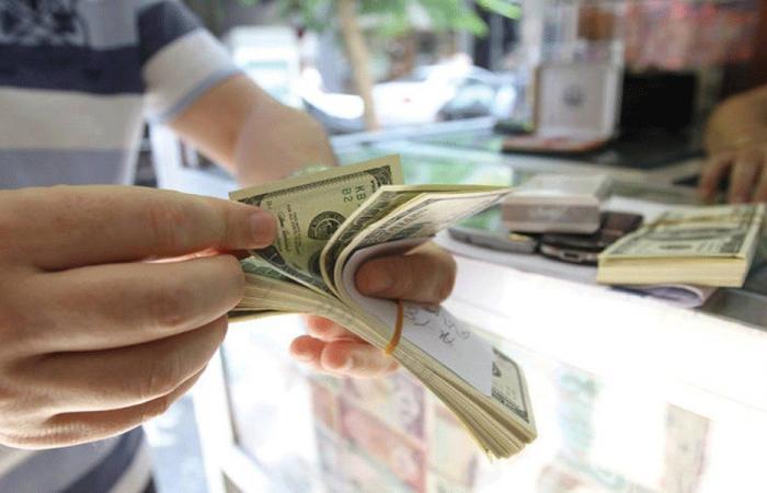 استمرار تراجع سندات لبنان الدولارية