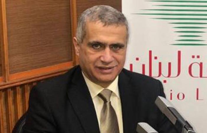 إدغار طرابلسي: لمواجهة خطط قطع الطرق